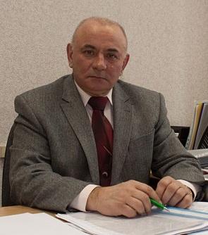 Беляцкий Николай Петрович,   доктор экономических наук, профессор
