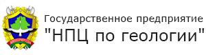 ДП «НВЦ па геалогіі»